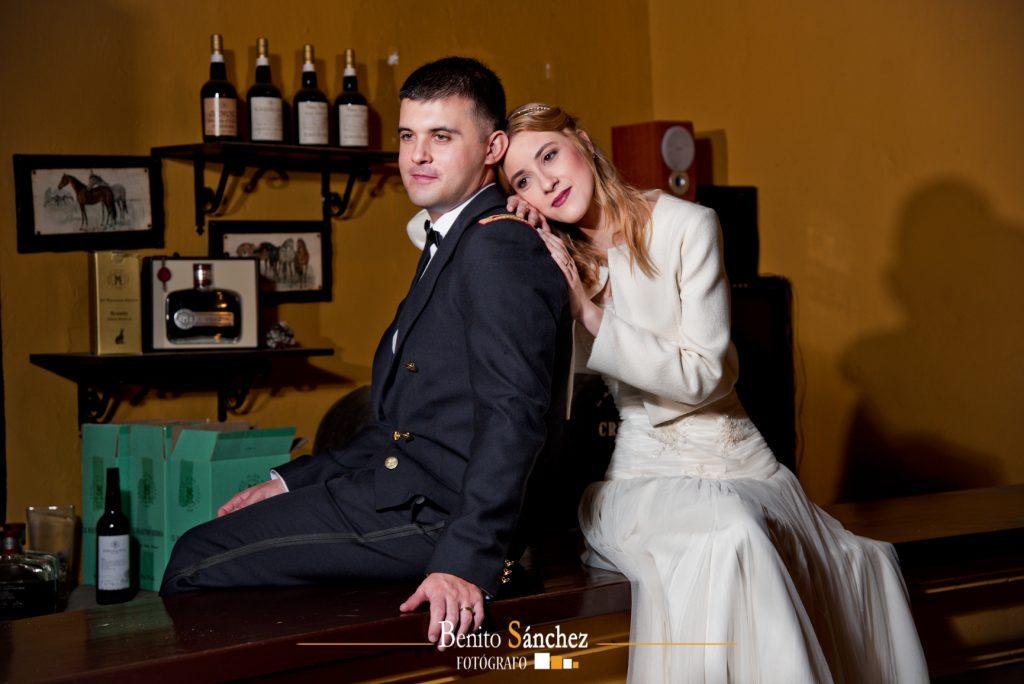 bodas jerez , bodas Cádiz