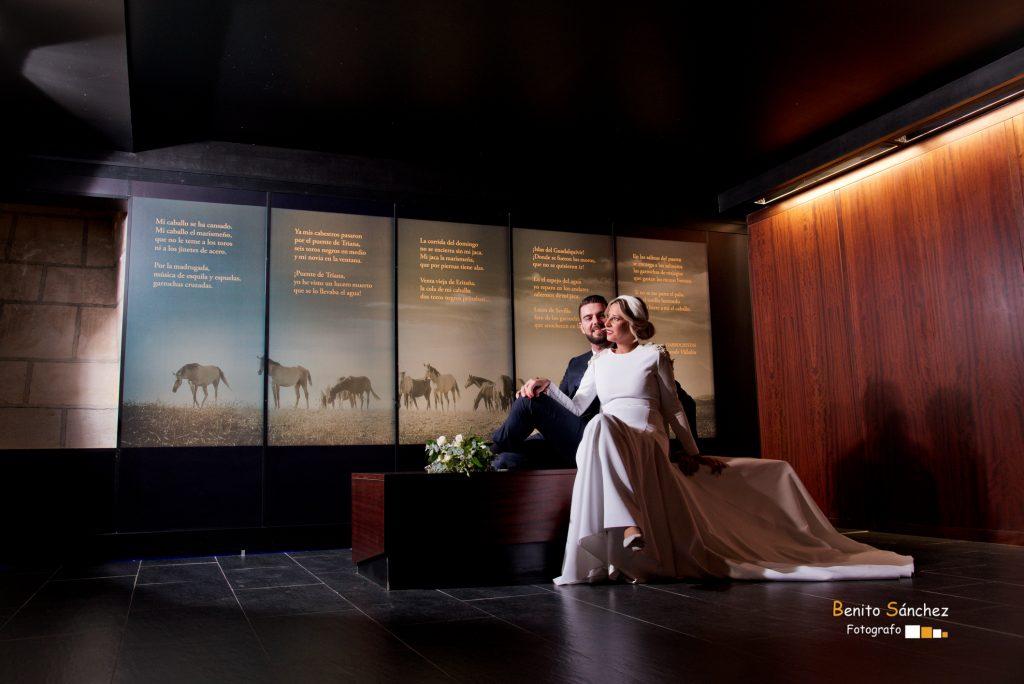 fotografos bodas jerez, fotografos bodas cadiz