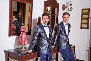 fotógrafos bodas jerez, cadiz