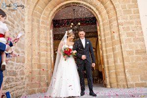 fotografía bodas rota ,Álvaro y Verónica, Benito Sánchez Fotógrafo